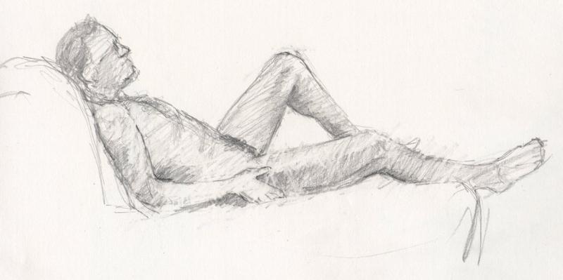 life _drawing011113 003