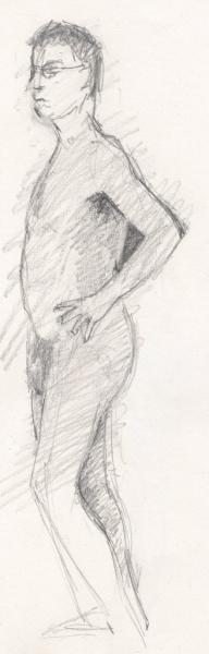 life _drawing011113 005