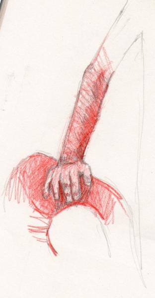 life _drawing011113 006