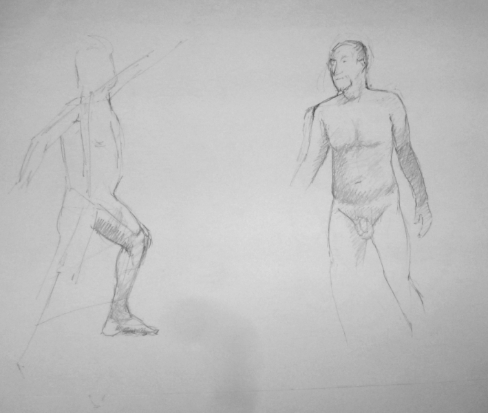 life drawing bhg alan-001