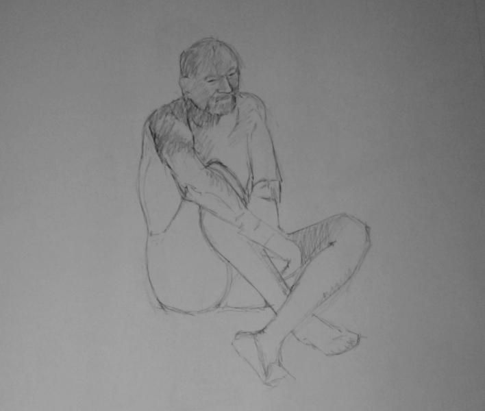 life-drawing-bhg-alan-002-1