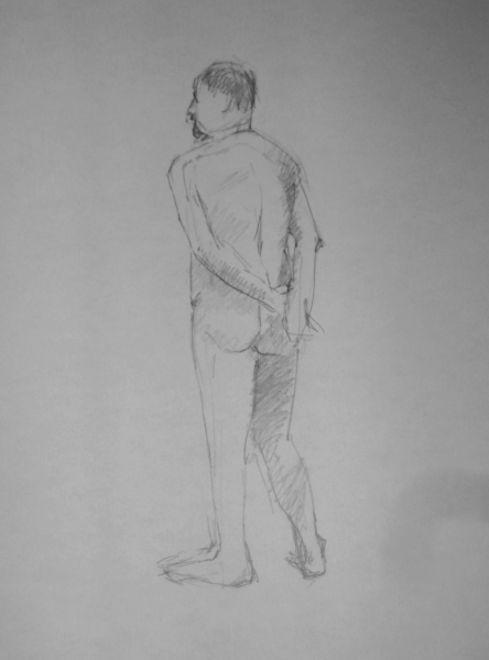 life drawing bhg alan-004