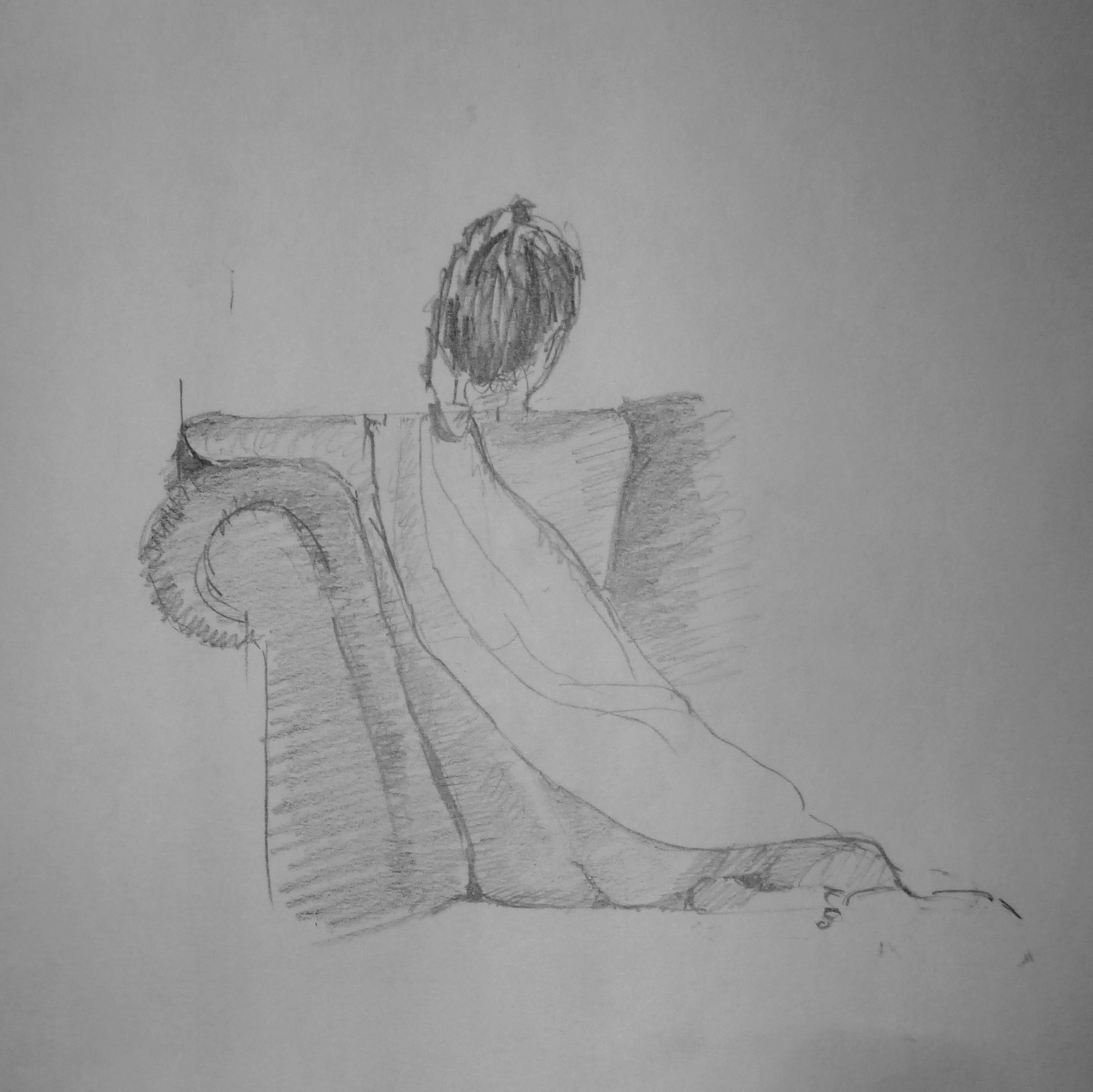 life drawing bhg vivienne-003