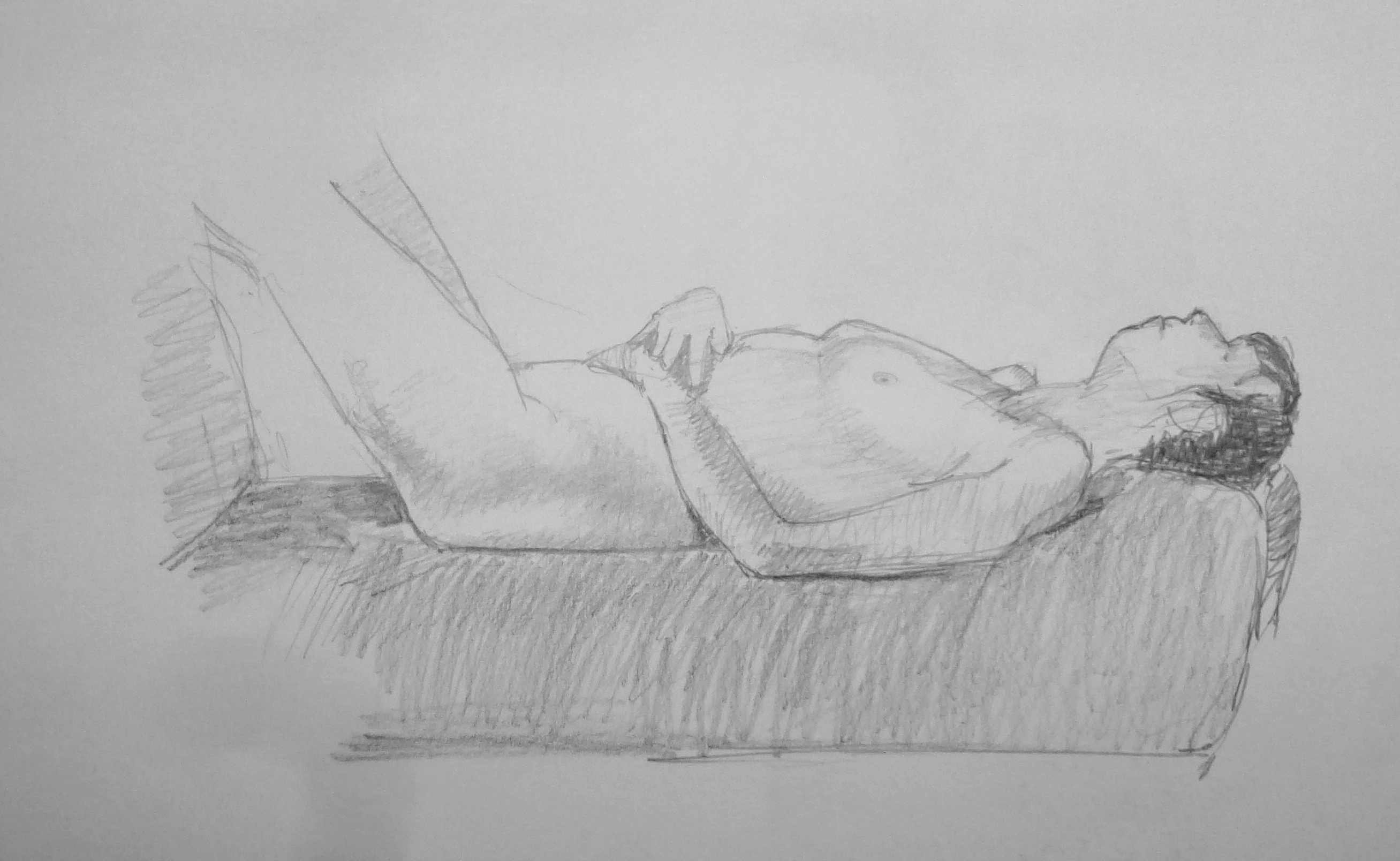 life drawing bhg vivienne-004
