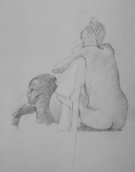 life drawing bhg vivienne-005