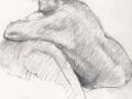 life _drawing011113 004