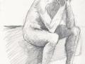 life _drawing011113 007