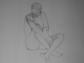 life-drawing-bhg-alan-002-1