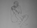 life drawing bhg alan-002