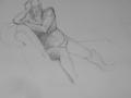 life drawing bhg alan