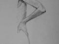 life drawing bhg vivienne-001