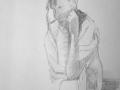 life drawing bhg vivienne-006