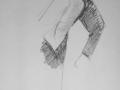life drawing bhg vivienne